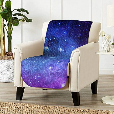 Накидка на кресло ДДСМ088-12568