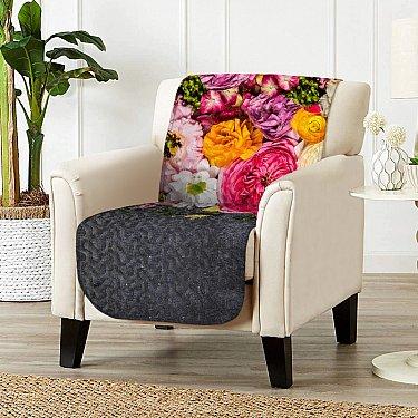 Накидка на кресло ДДСМ088-13524