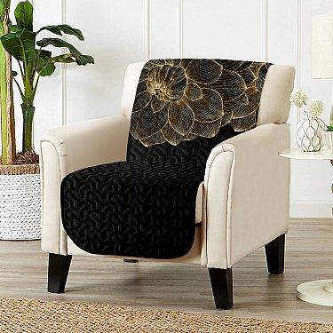 Накидка на кресло ДДСМ088-14935