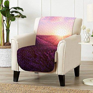 Накидка на кресло ДДСМ088-17631
