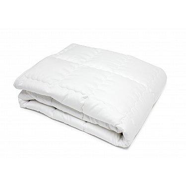 Одеяло сатин Стильный дом ОД025-М0015