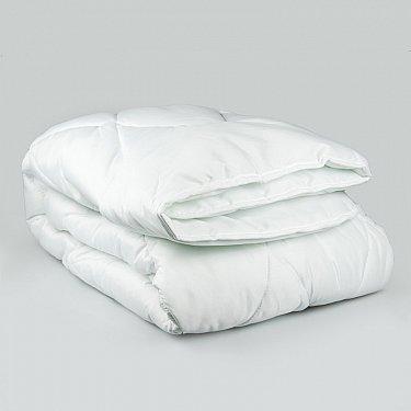 Одеяло стеганое Сирень М0001