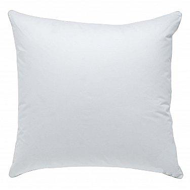 Подушка Сирень ПШ010СР, белый, 70*70 см
