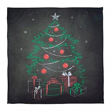 """Набор салфеток """"Светлое Рождество"""""""