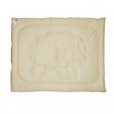 """Одеяло """"Овечка"""", теплое, 110*140 см"""