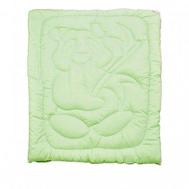 """Одеяло """"Панда"""", теплое, 110*140 см"""