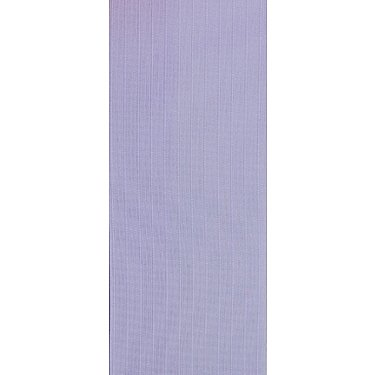 """Комплект ламелей для вертикальных жалюзи """"Лайн"""", сиреневый, 180 см"""