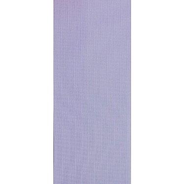 """Комплект ламелей для вертикальных жалюзи """"Лайн"""", сиреневый, 280 см"""