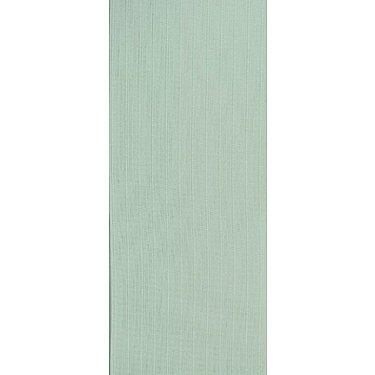 """Комплект ламелей для вертикальных жалюзи """"Лайн"""", зеленый, 280 см"""
