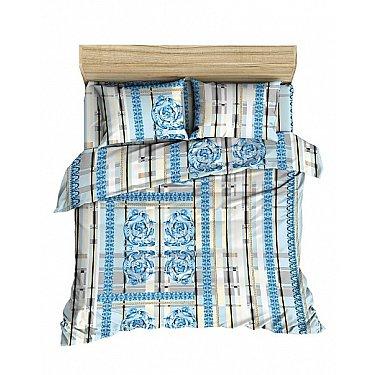"""Комплект постельного белья """"Любава-4"""" 3250-4-A (2 спальное)"""